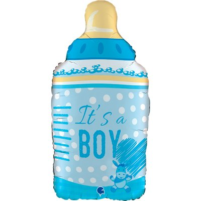 bottle-its-a-boy.jpg